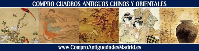 compro-cuadros-antiguos-chinos-y-orientales